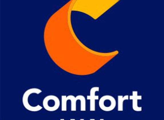 Comfort Inn Los Angeles near Hollywood - Los Angeles, CA