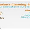 Marlyn's Cleaning Service