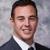 Allstate Insurance Agent: Joseph Tralie