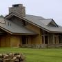 Elite Roofing Systems - Evansville