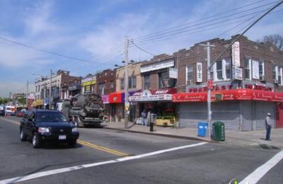 Zaida Salon Spa - South Richmond Hill, NY