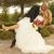 Abundant Weddings