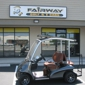 Fairway Golf Carts - Tampa, FL