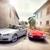 Jaguar Land Rover Seattle
