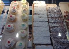 Dianda's Italian American Pastry - San Francisco, CA
