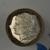 Evansville Coin & Jewelry, LLC