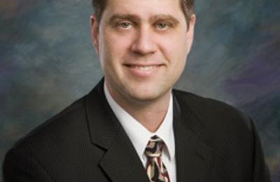 Dr. Brion L McCutcheon, MD - Salisbury, MD