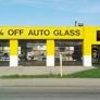 Auto Glass Now Cincinnati - Cincinnati, OH