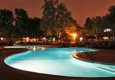 Summerwood Apartments - Santa Clara, CA