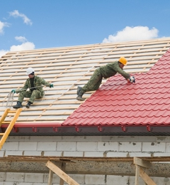 Able Roofing Contractors Texas City Tx