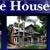 Puente House Sober Living Centers