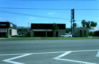 Discount Dance Supply - Santa Ana, CA