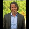 Greg Winczewski - State Farm Insurance Agent