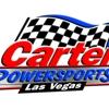 Carter Power Sports