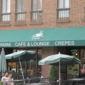 Steam Cafe Pizzeria - Washington, DC