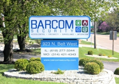 Barcom Security - Swansea, IL