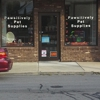 Pawsitively Pet Supplies - CLOSED