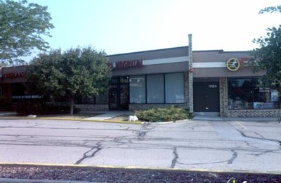 Forest View Animal Hospital - Hoffman Estates, IL
