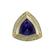 Casa De Oro Jewelers