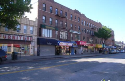 First Residential Mortgage - Astoria, NY