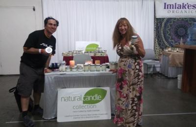 Health Essentials - Westlake Village, CA