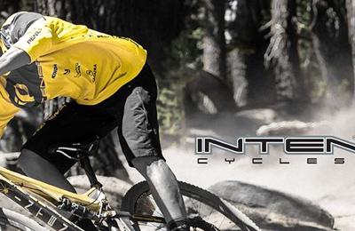 Rock N Road Cyclery 27281 La Paz Rd Laguna Niguel Ca 92677 Ypcom