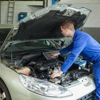 Greg & Bill's Auto Collision Inc