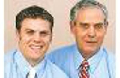 Brimhall Chiropratic Wellness, LLC - Farmington, NM