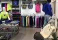 Activewear, Inc - Aventura, FL
