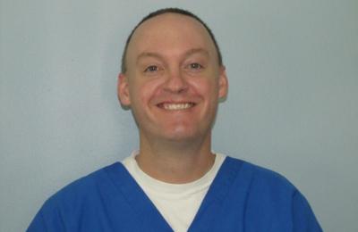 Walker Michael DDS - Washington, IN