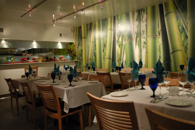 Turquoise Restaurant 1735 S Catalina Ave Redondo Beach Ca 90277
