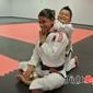 Fight Sports Coral Springs Jiu Jitsu & Martial Arts - Margate, FL