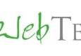 Webtec - Cincinnati Web Design - Cincinnati, OH
