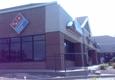 Domino's Pizza - Arnold, MO