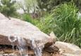 Bedrock Landscaping Materials - Denver, CO