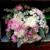 Branford Flower Shop