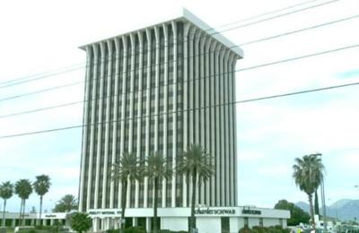 A L Financial Corp - Tucson, AZ