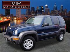 Vip Auto Outlet >> Vip Auto Outlet 2809 Route 73 S Maple Shade Nj 08052 Yp Com