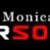 Santa Monica Car Sound & Window Tinting