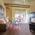 Burnham310 Apartments