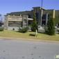 Jarrell, Howard R, MD - Oklahoma City, OK