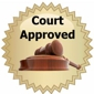 Court Approved Alcohol & Drug Evaluation - Marietta, GA