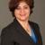 Allstate Insurance Agent: Silvia Toscano