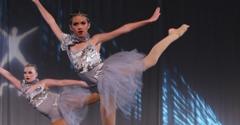 Jam Hops Gymnastics, Dance, Cheer & Leap-N-Learn Preschool - Andover, MN