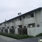Orange Tree Apartments - Hayward, CA