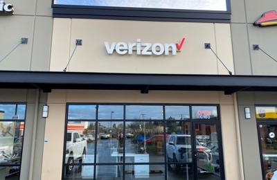 Verizon Authorized Retailer Gowireless 1412 E Yelm Ave Ste C103 Yelm Wa 98597 Yp Com