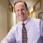 Dr. William Howard Anderson, MD - Bellingham, WA