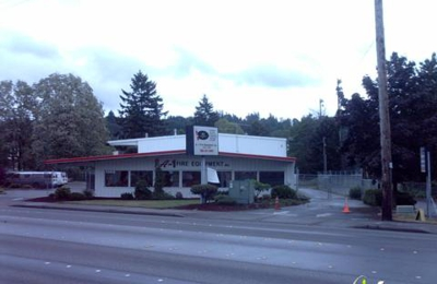 Cintas Fire Protection Services Seattle 3320 W Valley Hwy N Ste 111