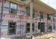 Morton Construction - Maryville, TN