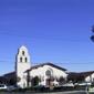 St Joachims School - Hayward, CA